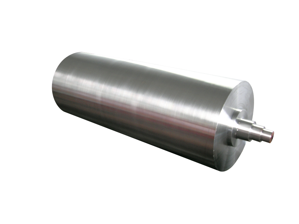 Magnetic Roller(Extra type)