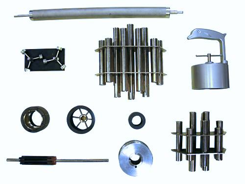 磁性應用工具